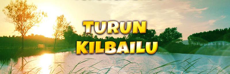 turku2020